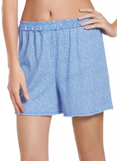 Jockey&amp;amp;reg; Spring Blossoms Boxer (1 of 1)