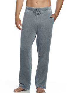 Jockey® Vintage Wash Lounge Pant