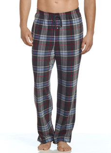Jockey® Fleece Sleep Pants