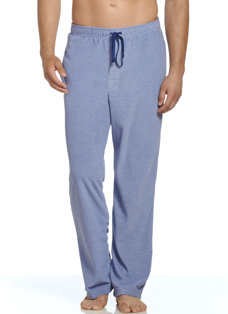 Jockey® Pebble Fleece Pant