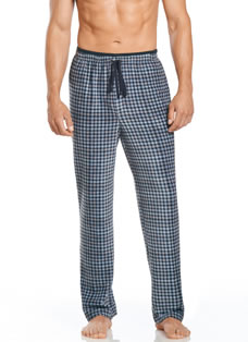 Jockey® Fleece Sleep Pant - Print