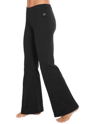 Jockey® Performance Pant (1 of 1)