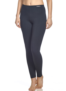 Jockey Stretch Wool Long Jane
