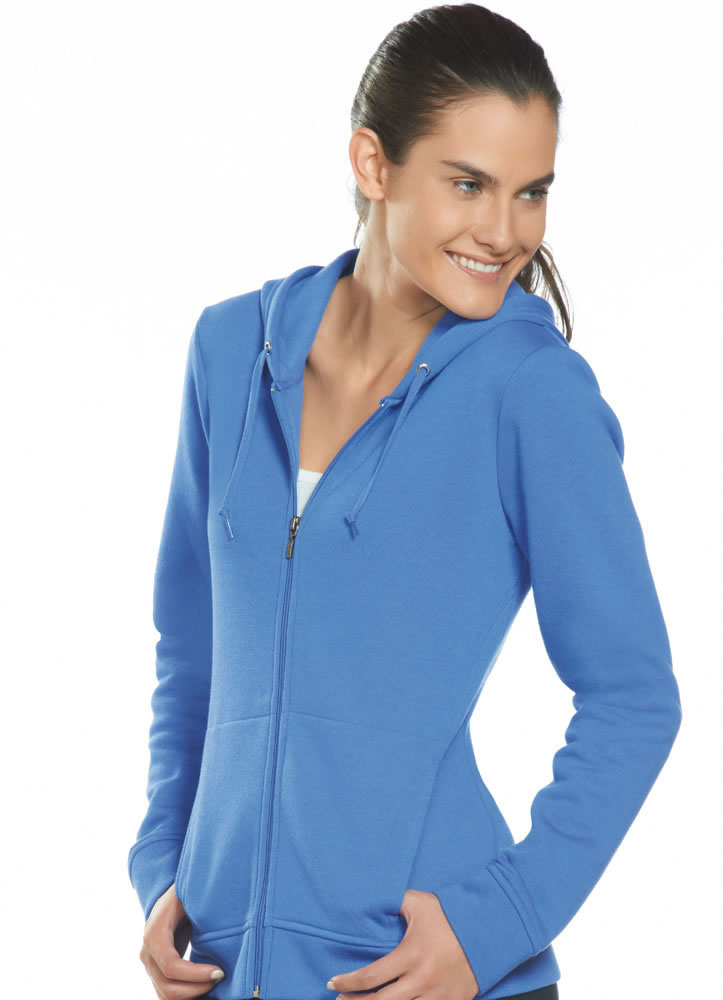 Details about Jockey Womens Active Activewear 100% cotton