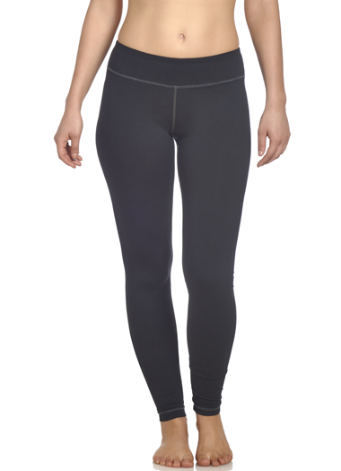 Jockey® Stretch Performance Long Jane (1 of 1)