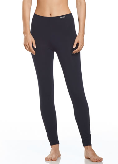 Jockey® No Panty Line Promise® Modal Long John (1 of 1)