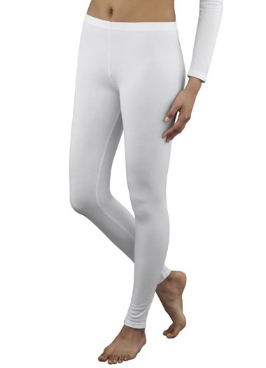 Comfies® Thermalwear Long John (1 of 1)