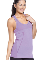 Jockey® Seamless Active Singlet