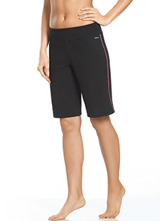 Jockey® Bermuda Stripe Short