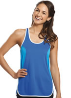 Jockey&#174; Running Singlet