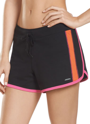 Jockey® Competition Short (1 of 1)