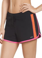 Jockey® Competition Short