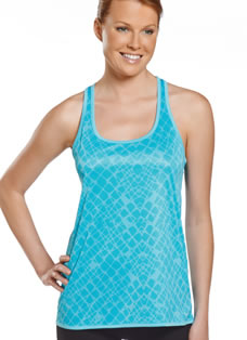 Jockey® Slim Reversible Tank
