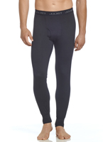 Jockey® Performance Stretch Long John