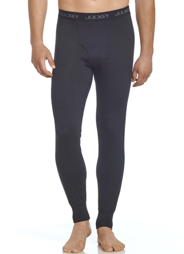Thermal Sport Long John (1 of 1)