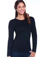 Jockey® Smart Thermal Reversible Top