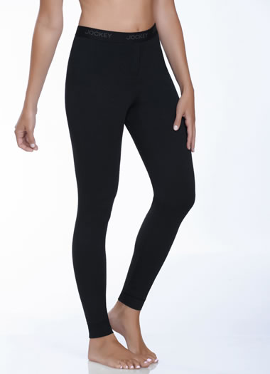 Jockey&amp;amp;reg; Smart Thermal Long Jane (1 of 1)