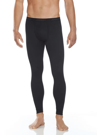 Jockey® Smart Thermal Y-Front® Pant (1 of 1)
