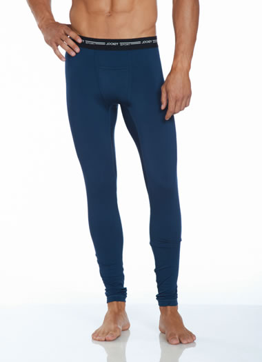Jockey® Sport H-Fly Long John (1 of 1)