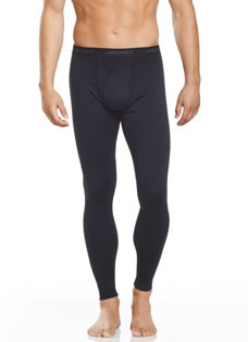Jockey® Smart Thermal Y-Front® Pants