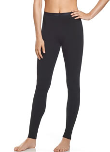 Jockey® Women's Smart Thermal Pant
