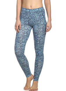 Jockey® Supersoft Modal Legging