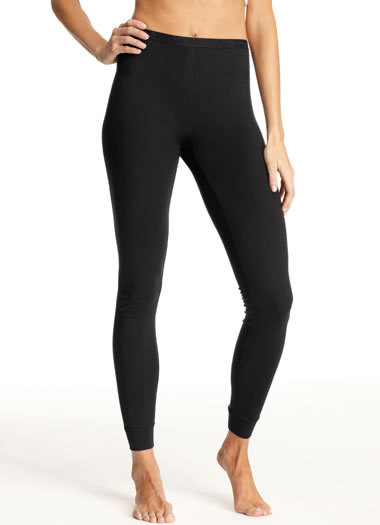 Jockey® Smart Thermal Long John (1 of 1)