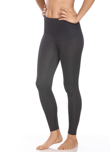 Jockey® Gentle Embrace Shaping Long John (1 of 1)