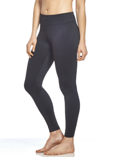 Jockey Everyday Active Legging