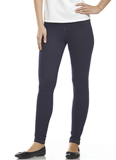 Jockey® Denim Legging
