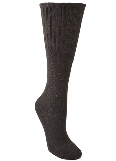 Jockey® Rugged Boot Sock (1 of 1)