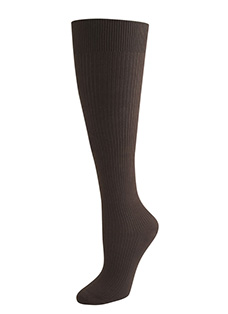 Jockey® Tall & Skinny Knee Sock