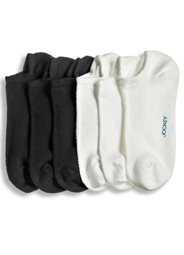 Jockey&amp;amp;reg; Sport Liner -6 Pack (1 of 1)