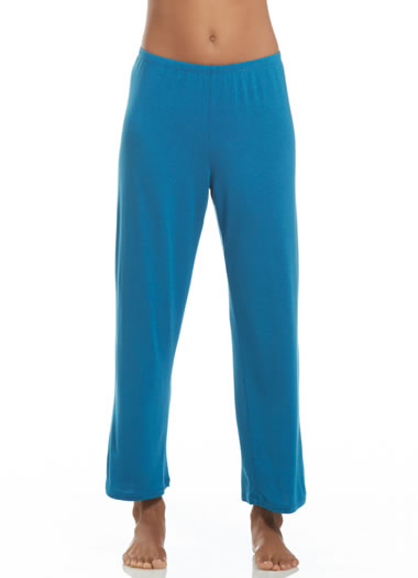 Jockey® Smart Sleep Pant (1 of 1)