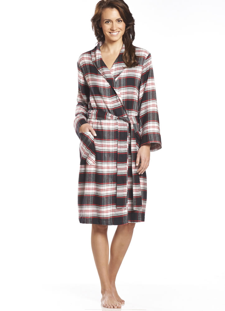 Flannel Pajamas & Robes: funon.ml - Your Online Pajamas & Robes Store! Get 5% in rewards with Club O! Coupon Activated! Skip to main content FREE Shipping & Easy Returns* Search. Earn Rewards with Overstock. Leisureland Women's Horse Print Flannel Pajamas. 25 Reviews.