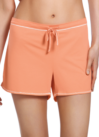 Summer Boxer Short (1 of 1)