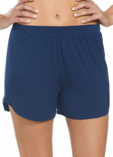 Jockey® Smart Sleep Boxer Short (1 of 1)