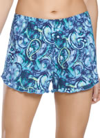 Jockey® Paisley Sea Boxer
