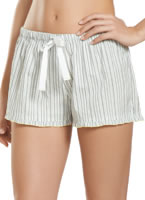 Jockey® Summer Bouquet Sleep Boxer
