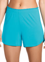 Jockey&#174; Smart Sleep Ruffle Boxer