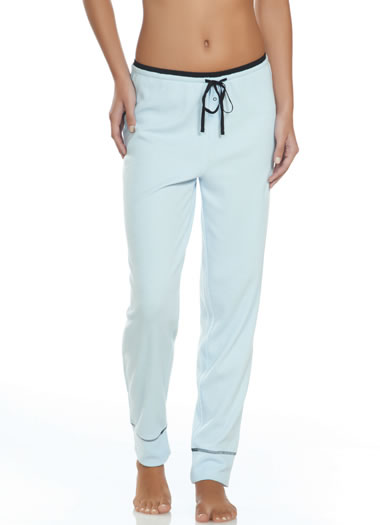 Jockey&amp;amp;reg; Waffle Sleep Pant (1 of 1)