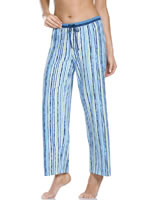 Jockey® Sea Stripe Sleep Pant