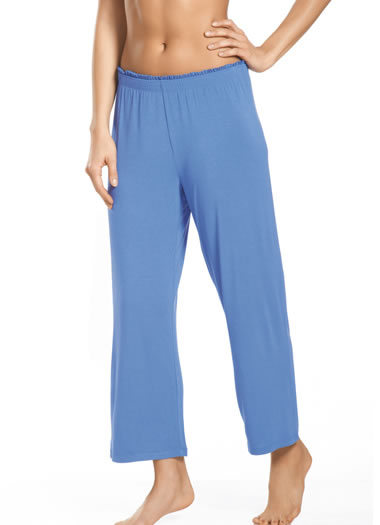 Jockey® Smart Sleep Ruffle Pant (1 of 1)