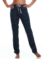 Jockey® Holiday Knit Pant