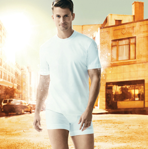 Jockey Staycool Men's Underwear