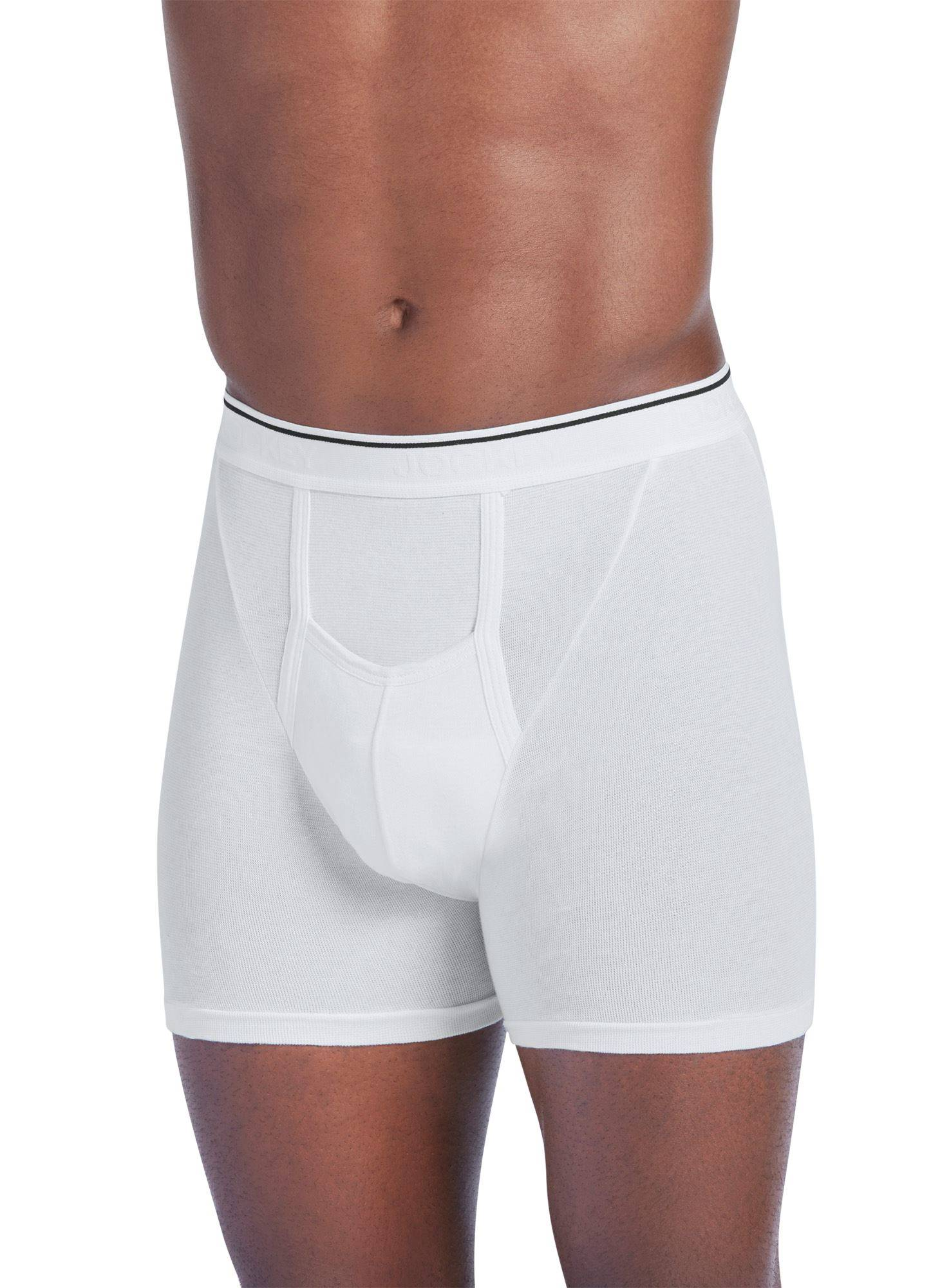 Shop online for Men's Boxer Briefs at shopnow-jl6vb8f5.ga Find stretch fabric, classic styles & designer prints. Free Shipping. Free Returns. All the time.