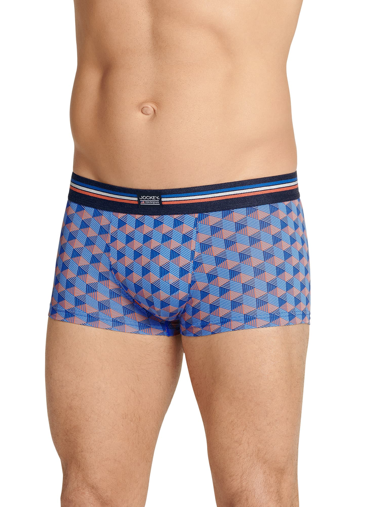 Vans Shoes Sale Online JOCKEY ACTIVE 3 PACK - Briefs white Men Clothing Underwear,Factory Outlet,discount shop [Jockey ] - Jockey Clothing Underwear, JOCKEY ACTIVE 3 PACK - Briefs white Men Clothing Underwear,Factory Outlet,discount shop Material & care Outer fabric material% cotton Washing instructions:Machine wash at 40°C Details.